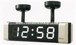นาฬิกา LED Seiko SLC-102W (000490)