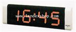 นาฬิกา LED Seiko SLC-120E (000491)