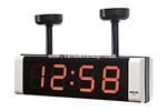 นาฬิกา LED Seiko SLC-122E
