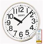 นาฬิกาสำเร็จรูป รุ่น FC-707 (000248)