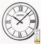 นาฬิกาสำเร็จรูป รุ่น FC-7191 (000250)