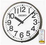 นาฬิกาสำเร็จรูป รุ่น FC-503 (000256)