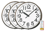 นาฬิกาสำเร็จรูป รุ่น FC-503  ชุด 3 เรือน (000258)