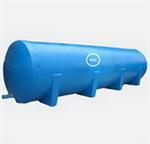 ถังเก็บน้ำ Water Storage Tank