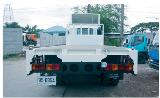 กระบะเหล็กรถใหญ่ TOP-MS73