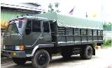 กระบะเหล็กรถใหญ่ TOP-MS76