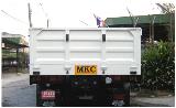 กระบะเหล็กรถใหญ่ TOP-MS79