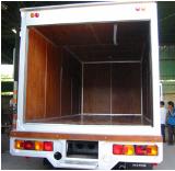 ตู้แห้งรถคอนเทนเนอร์ TOP-MR106