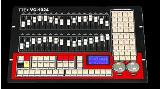 เครื่องควบคุมแสง VC-1024