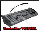 เครื่องควบคุมแสง Controller VC-240A