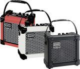 แอมป์กีตาร์ Roland - Micro Cube