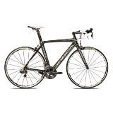 จักรยานเสือภูเขา ORCA GLI2