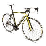 จักรยานเสือภูเขา ORCA B105