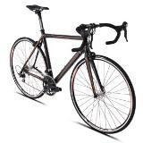 จักรยานเสือภูเขา AQUA T105