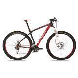 จักรยานเสือภูเขา ALMA 29 H60