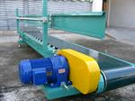 สายพานลำเลียง 3 เมตร (PVC BELT)