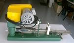 เครื่องพับปากถุงอัตโนมัติ BAG CLOSER SYSTEM CP-4900