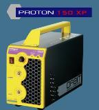 เครื่องเชื่อม Proton 150 XP