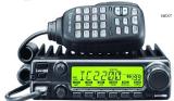 วิทยุสื่อสาร ICOM 2200T (VR)