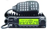 วิทยุสื่อสาร ICOM IC-2200H