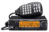 วิทยุสื่อสาร ICOM IC-2300