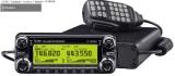 วิทยุสื่อสาร ICOM IC-2820H