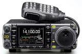 วิทยุสื่อสาร ICOM IC-7000