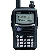 วิทยุสื่อสาร ICOM IC-91A