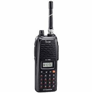 วิทยุสื่อสาร ICOM IC-V82
