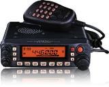 วิทยุสื่อสาร YAESU FT-7900R