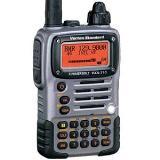 วิทยุสื่อสาร YAESU VXA-710