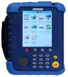 เครื่องทดสอบ wireline BlueScope- 1G/10G Ethernet