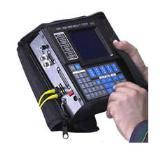 เครื่องทดสอบ wireline NetProbe 1000 Series
