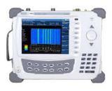 เครื่องทดสอบไวร์เลส Base Station Analyzers JD7105B