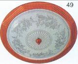โคมไฟเพดาน B01-S172