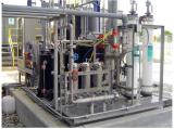 เครื่องกรองน้ำ Ultra Filtration and Revers Osmosis