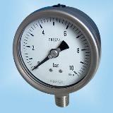 เกจ์วัดความดัน Pressure Gauge