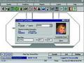ซอฟท์แวร์ควบคุมการเข้าออก EsofWIN
