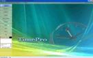 ระบบจัดการเวลา Time Pro