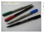 ปากกาเขียน CD Faber Castel F ลบได้