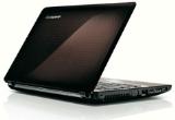 คอมพิวเตอร์โน๊ตบุ๊ค Lenovo Ideapad G480-59328618