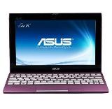 คอมพิวเตอร์โน๊ตบุ๊ค Asus Eee PC 1025CE-PUR006W