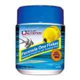 อาหารปลา Formula One Flakes