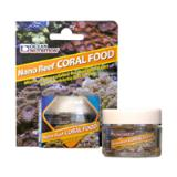 อาหารปลา Nano Reef Coral Food