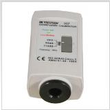 เครื่องวัดระดับเสียง BK CAL73 Sound Level Calibrator