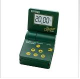 เครื่องวัดระดับเสียง Extech 412400