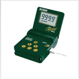 เครื่องวัดระดับเสียง Extech 433201