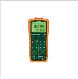เครื่องวัดระดับเสียง Extech PRC50