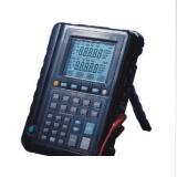 เครื่องวัดระดับเสียง Mastech MS7212