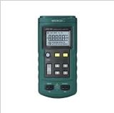 เครื่องวัดระดับเสียง Mastech MS7220